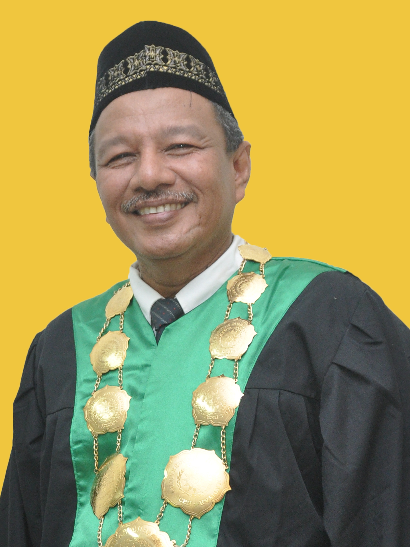 Dr. H. Nizanizarli, S.H., M.H