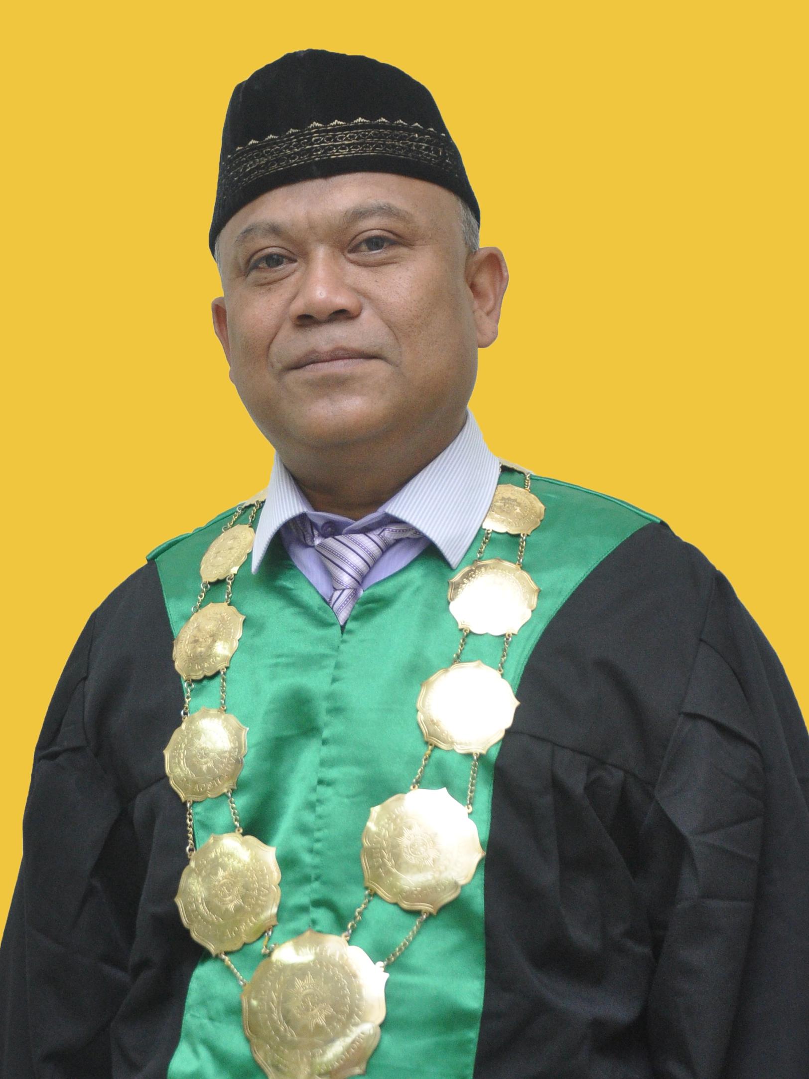 Barmawi, S.Ag, M.Si